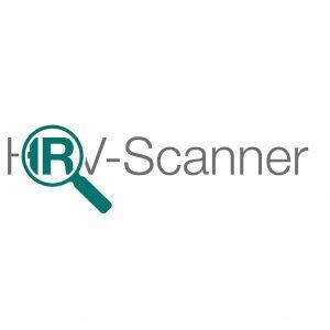 HRV Scanner